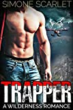 Trapper: A Wilderness Romance