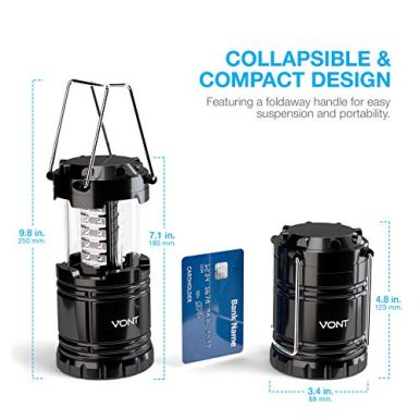 Vont-2-Pack-LED-Camping-Lantern-Super-Bright-Portable-Survival-Lanterns-Must-Have-During-Hurricane-Emergency-Storms-Outages-Original-Collapsible-Camping-Lights-Lamp-Batteries-Included