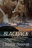 BlackJack (A Standish Bay Romance Book 1)