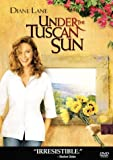 Under The Tuscan Sun poster thumbnail
