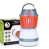 TOFOCO COM Portable Waterproof Lantern Lamp for Camping & Hiking Outdoor Activities