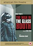 The Man in the Glass Booth poster thumbnail