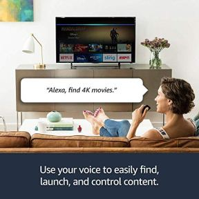 Fire-TV-Stick-4K-streaming-device-with-Alexa-built-in-Dolby-Vision-includes-Alexa-Voice-Remote-latest-release