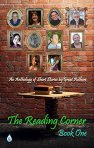 The Reading Corner: Book One: An Anthology of Short Stories by Great Authors by [Various - See Description]
