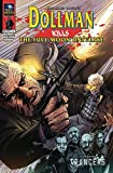 DOLLMAN KILLS THE FULL MOON UNIVERSE #6 CVR A STRUTZ