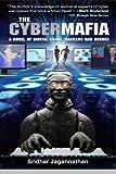 The Cyber Mafia: The Original Edition