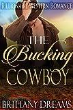 The Bucking Cowboy