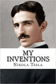 My Inventions, is one Underrated Autobiographies You Should Read