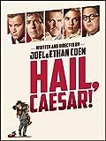 Hail, Caesar! poster thumbnail