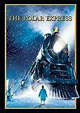 The Polar Express poster thumbnail