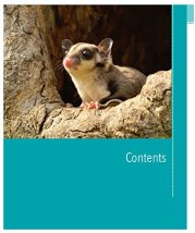 Sugar-Gliders-Complete-Pet-Owners-Manual-Paperback--July-1-2016
