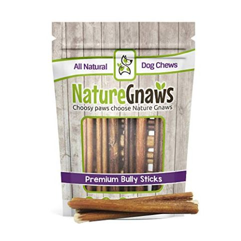 Nature-Gnaws-Small-Bully-Sticks-100-All-Natural-Grass-Fed-Free-Range-Premium-Beef-Dog-Chews