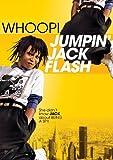 Jumpin' Jack Flash poster thumbnail