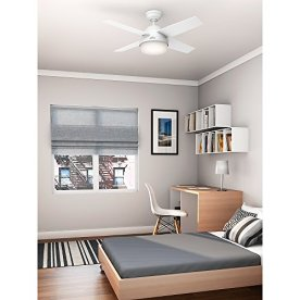 Hunter-Fan-Company-59246-44-Indoor-Dempsey-Ceiling-Fan-with-Light-White
