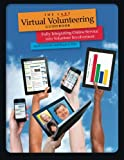 The Last Virtual Volunteering Guidebook: Fully Integrating Online Service into Volunteer Involvement