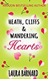 Heath, Cliffs & Wandering Hearts