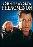 Phenomenon poster thumbnail
