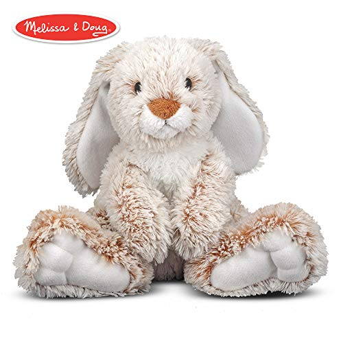 Melissa & Doug Burrow Bunny Rabbit - LOW PRICE!