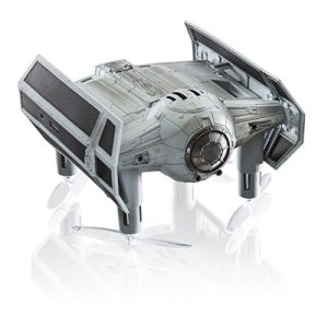 Propel Star Wars High Performance Battling Quadcopter 51WEgbyXJRL