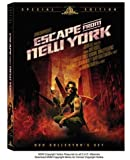 Escape from New York (Special Edition) by 20th Century Fox