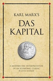 Image result for das kapital