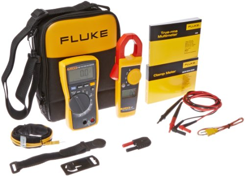 combo kit for electricians