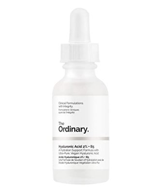 Image result for the ordinary hyaluronic acid