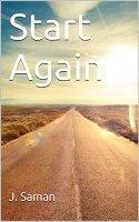 Start Again by [Saman, J.]
