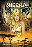 Sheena poster thumbnail