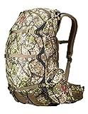 Badlands 2200 Camouflage Hunting Backpack - Meat...