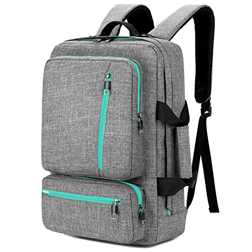 SOCKO 17 Inch Laptop Backpack