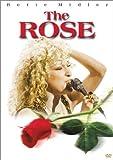The Rose poster thumbnail