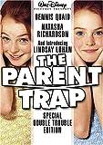 The Parent Trap poster thumbnail