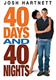 40 Days And 40 Nights poster thumbnail