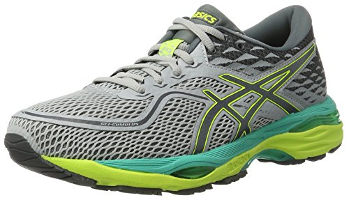 replicas tienda de descuento primera vista Asics Gel-Cumulus 19, Zapatillas de Running para Mujer - corretienda.com