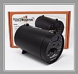 VoiceBooster Voice Amplifier & Mp3...