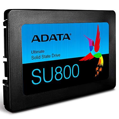 ADATA Ultimate SU800 512GB Internal Solid State Drive (ASU800SS-512GT-C) 4
