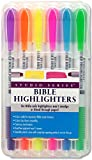 Bible Highlighters (set of 6)