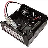 HeatnGlo Dexen Battery Pack 593-594A
