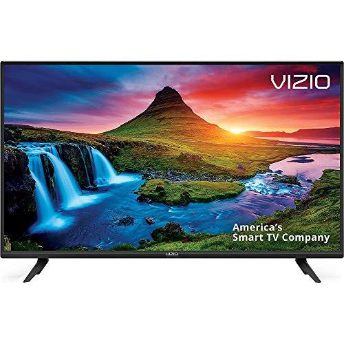VIZIO D-Series 40' Class Smart TV - D40f-G9