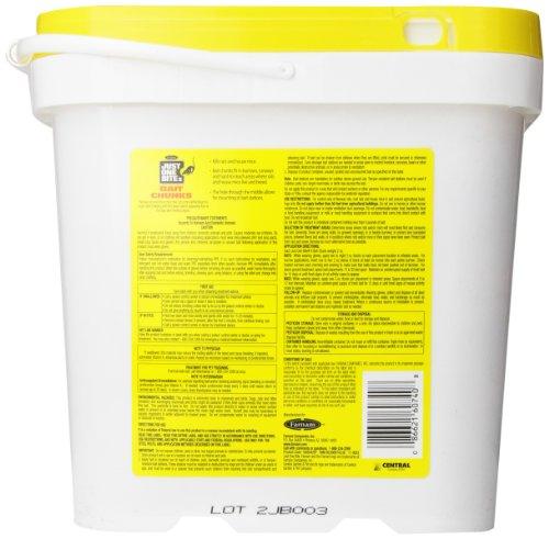farnam rat poison active ingredient