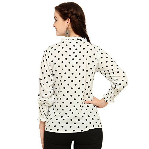 Fmania women tunic short top for jeans plain diamond creap top stylish casual women/girls top | latest news live | find the all top headlines, breaking news for free online april 5, 2021