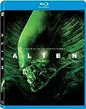 Alien poster thumbnail