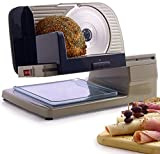 Chef'sChoice 6150000 Food Slicer (Discontinued by Manufacturer)