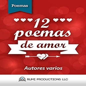 best audible book to learn Spanish