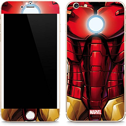 Image Unavailable Image Not Available For Color Marvel Ironman Iphone