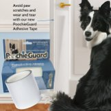 PoochieGuard-Invisible-Lightweight-Protective-Clear-Film-for-Your-Homes-Doors-Windows-and-More-Protect-Your-Home-From-Eager-Paws-Claws