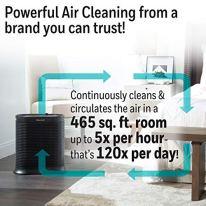 Honeywell-HPA300-True-HEPA-Air-Purifier-Extra-Large-Room-Black