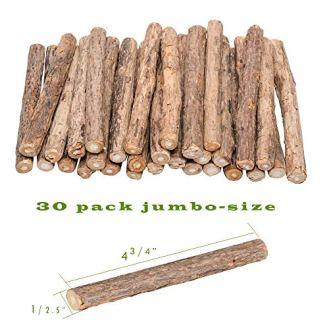 Abobo-Catnip-Catnip-SticksMatatabi-Silver-Vine-Value-Set-100-Natural-Organic-for-Cats-Dental-Cleaning-35-oz-8-ozGrade-A
