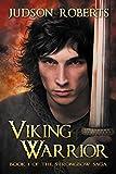 Viking Warrior (The Strongbow Saga Book 1)